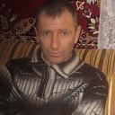 Иван, 51 год