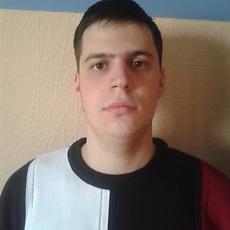 Фотография мужчины Паша, 30 лет из г. Минск