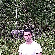 Фотография мужчины Zalim, 32 года из г. Нальчик