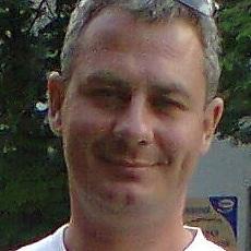 Фотография мужчины Павел, 46 лет из г. Киев