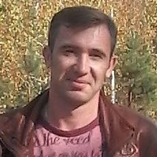 Фотография мужчины Кот, 35 лет из г. Киев