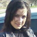 Блабла, 31 год