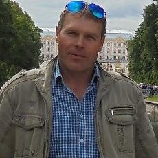 Фотография мужчины Петр, 57 лет из г. Новополоцк