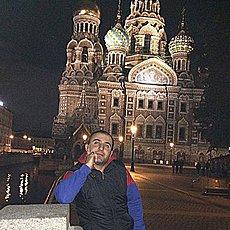 Фотография мужчины Arm, 32 года из г. Санкт-Петербург