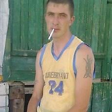 Фотография мужчины Антонио, 31 год из г. Конаково