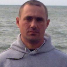 Фотография мужчины Андрей, 35 лет из г. Ставрополь