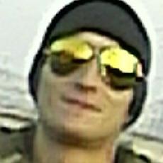 Фотография мужчины Виталик, 28 лет из г. Киев