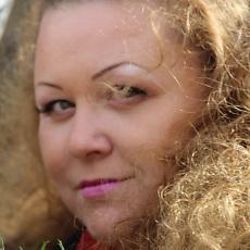 Фотография девушки Светлана, 37 лет из г. Кемерово