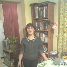 Фотография девушки Regina, 46 лет из г. Новосибирск