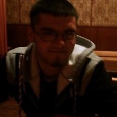 Фотография мужчины Kama, 22 года из г. Изяслав