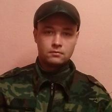 Фотография мужчины Денис, 33 года из г. Нижний Новгород