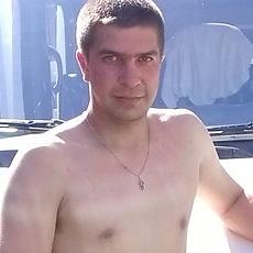 Фотография мужчины Павел, 35 лет из г. Казань