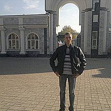 Фотография мужчины Славик, 25 лет из г. Ташкент