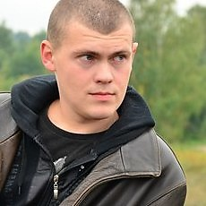 Фотография мужчины Сергей, 30 лет из г. Брест