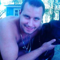 Фотография мужчины Дима, 31 год из г. Саратов
