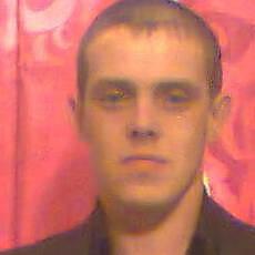 Фотография мужчины Андрей, 29 лет из г. Волчанск