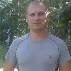 Фотография мужчины Шурик, 36 лет из г. Краснодар