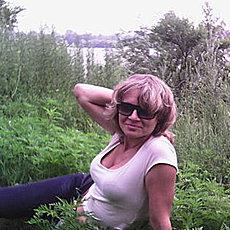 Фотография девушки Леньчик, 39 лет из г. Лесозаводск