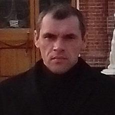 Фотография мужчины Дима, 36 лет из г. Казань