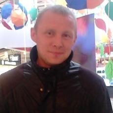 Фотография мужчины Блондин, 39 лет из г. Ижевск