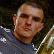 Фотография мужчины Cehatop, 29 лет из г. Николаев