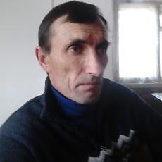 Фотография мужчины Jenya, 50 лет из г. Минск