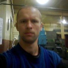 Фотография мужчины Sasha, 39 лет из г. Волчанск