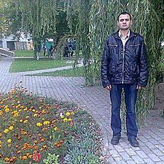 Фотография мужчины Павел, 37 лет из г. Ошмяны