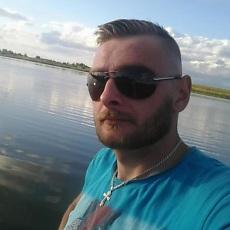 Фотография мужчины Nik, 30 лет из г. Могилев