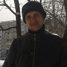 Фотография мужчины Димон, 32 года из г. Иркутск