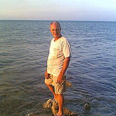Фотография мужчины Эди, 53 года из г. Феодосия