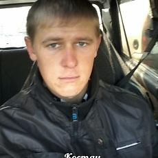 Фотография мужчины Костя, 27 лет из г. Александрия