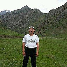 Фотография мужчины Медер, 47 лет из г. Бишкек