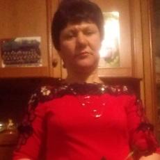 Фотография девушки Нинка, 52 года из г. Гомель