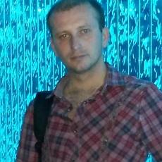 Фотография мужчины Павел, 36 лет из г. Витебск
