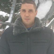 Фотография мужчины Aleksej, 33 года из г. Ульяновск