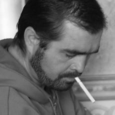 Фотография мужчины Роман, 43 года из г. Днепр