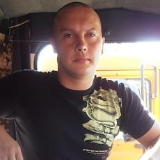 Фотография мужчины Роман, 40 лет из г. Красноград