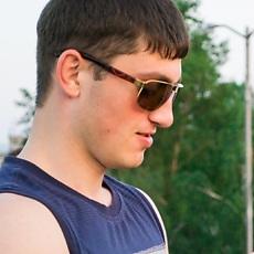 Фотография мужчины Виктор, 24 года из г. Иркутск
