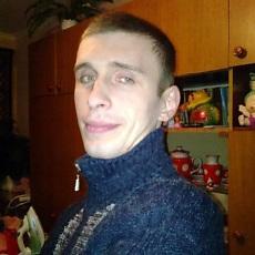 Фотография мужчины Бот, 34 года из г. Киев