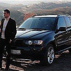 Фотография мужчины Олег, 33 года из г. Орск