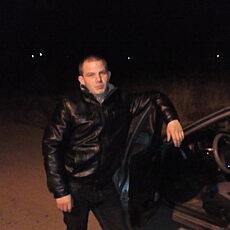 Фотография мужчины Сергей, 30 лет из г. Жодино