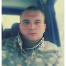 Фотография мужчины Руслан, 31 год из г. Минск