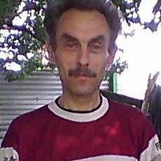 Фотография мужчины Алекс, 43 года из г. Шахты