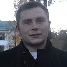 Фотография мужчины Romachka, 27 лет из г. Борисов