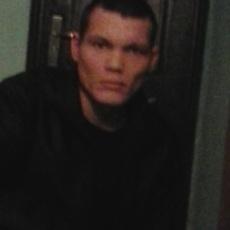 Фотография мужчины Dimamz, 28 лет из г. Чебоксары