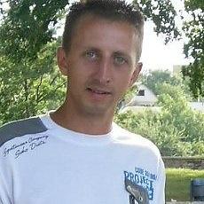 Фотография мужчины Ducatti, 29 лет из г. Городище (Черкасская обл)