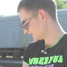 Фотография мужчины Denchik, 24 года из г. Днепропетровск