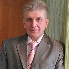 Фотография мужчины Цукат, 52 года из г. Омск