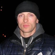 Фотография мужчины Алексей, 41 год из г. Климовичи